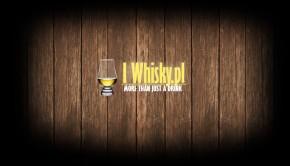 iwhisky