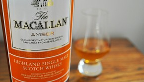 macallan_amber_main